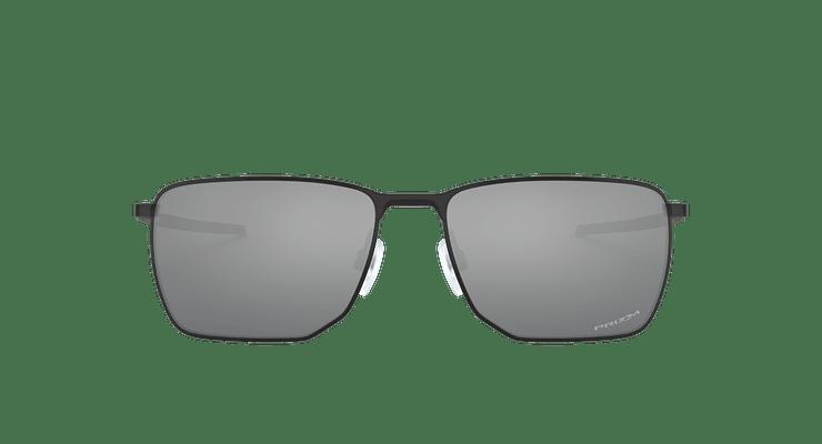 Oakley Ejector Prizm - Image 12