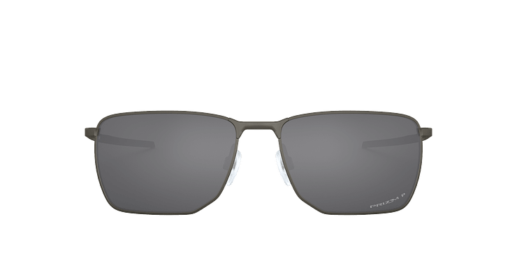 Oakley Ejector Polarizado y Prizm - Image 12