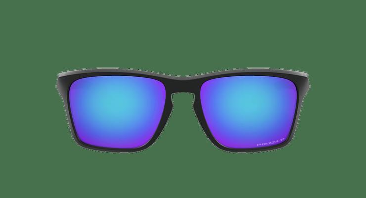 Oakley Sylas Polarizado y Prizm - Image 12