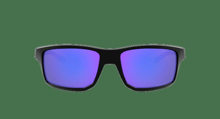 Oakley Gibston Polarizado y Prizm - Image 12