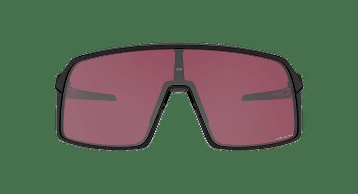 Oakley Sutro Prizm - Image 12
