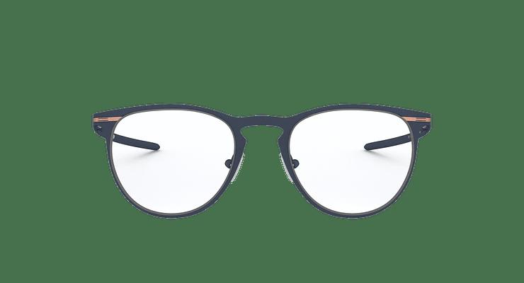 Oakley Money Clip Sin Aumento Óptico - Image 12