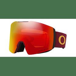 Oakley Fall Line L Prizm OO7099-22