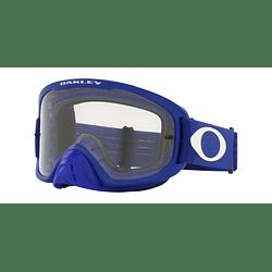 Oakley O-Frame 2 Pro MX OO7115-31