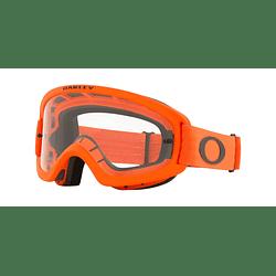 Oakley O-Frame 2 Pro XS MX OO7116-14