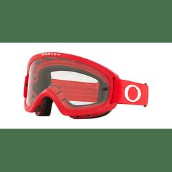 Oakley O-Frame 2 Pro XS MX OO7116-18