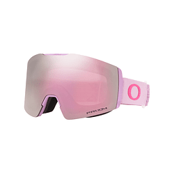 Oakley Fall Line M Prizm