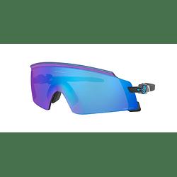 Oakley Kato X Prizm OO9475-0349