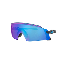 Oakley Kato X Prizm