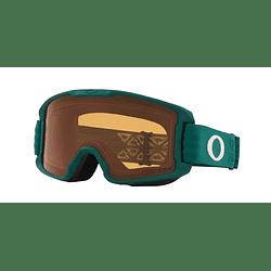 Oakley Fall Line Youth Prizm (niños)