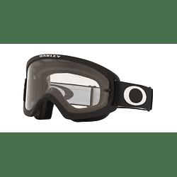 Oakley O-Frame 2 Pro XS MX OO7116-09