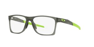Oakley Activate Sin Aumento Óptico OX8173-0355