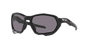 Oakley Plazma Polarizado y Prizm OO9019-0259
