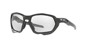 Oakley Plazma Fotocromático OO9019-0559