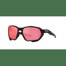 Oakley Plazma Prizm OO9019-0759