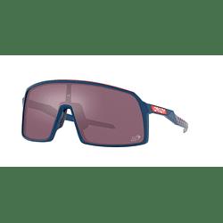 Oakley Sutro Prizm OO9406-5837