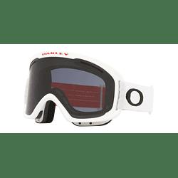 Oakley O-Frame 2 Pro M OO7125-04