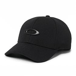 Jockey Oakley Tincan Cap S/M 911545-01W__S/M