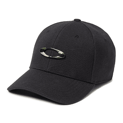 Jockey Oakley Tincan Cap S/M 911545-01Y__S/M