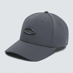 Jockey Oakley Tincan Cap S/M 911545-25N__S/M