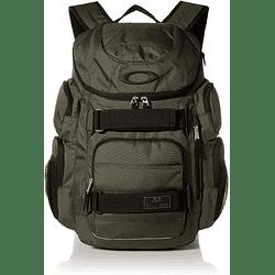Mochila Oakley Enduro 30L 2.0 U 921012-86L