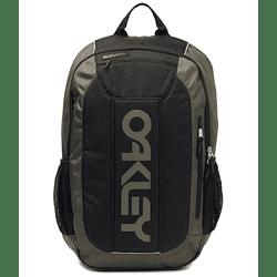 Mochila Oakley Enduro 20L 3.0 U 921416-86V