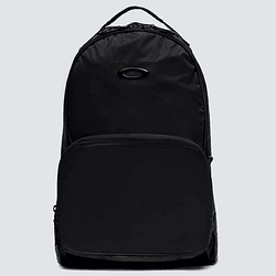 Mochila Oakley Packable U 921424-02E