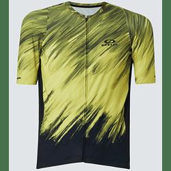 Polera Oakley Endurance Jersey 2.0 Xl FOA400176-O22__Xl
