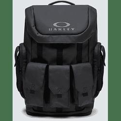 Mochila Oakley Multipocket U FOS900292-02E