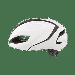 Casco de Bicicleta Oakley ARO5 Xl FOS900148-11B__Xl