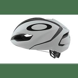 Casco de Bicicleta Oakley ARO5 L 99469-20E__L