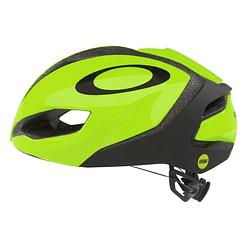Casco de Bicicleta Oakley ARO5 M FOS900148-9A7__M