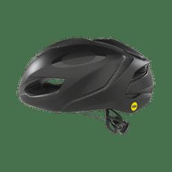 Casco de Bicicleta Oakley ARO5 S 99469-02E__S