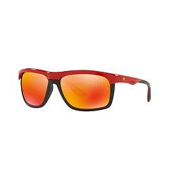 Ray-Ban RB4363M RB4363M F6236Q 61