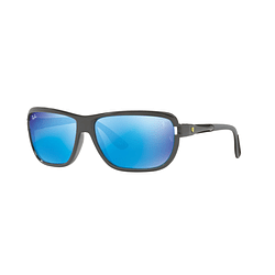 Ray-Ban RB4365M RB4365M F62455 62