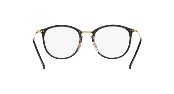 Ray-Ban Round RX7140 - Image 6