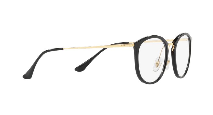 Ray-Ban Round RX7140 - Image 10