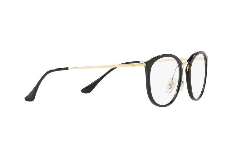 Armazón óptico Ray-Ban Round RX7140 - Image 10