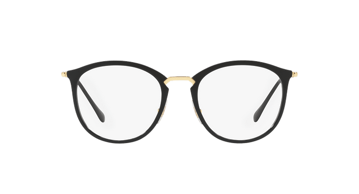 Ray-Ban Round RX7140 - Image 12