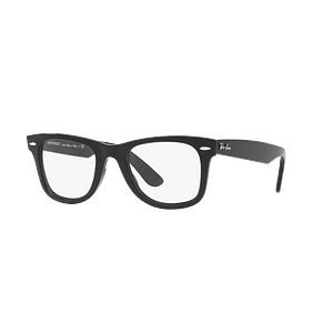 Armazón óptico Ray-Ban Wayfarer RX4340V