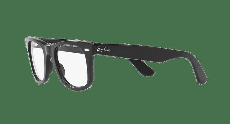 Ray-Ban Wayfarer RX4340V - Image 2