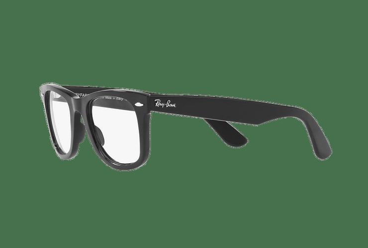 Armazón óptico Ray-Ban Wayfarer RX4340V - Image 2