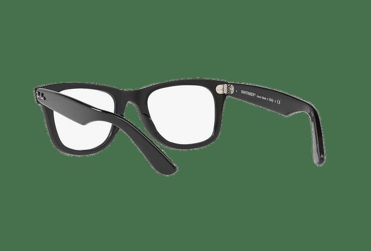 Armazón óptico Ray-Ban Wayfarer RX4340V - Image 5