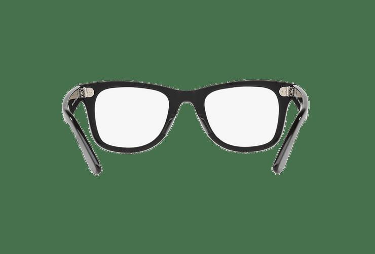 Armazón óptico Ray-Ban Wayfarer RX4340V - Image 6