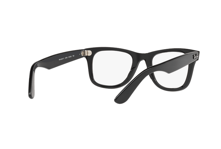 Armazón óptico Ray-Ban Wayfarer RX4340V - Image 7