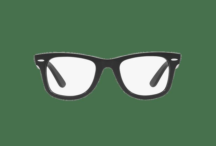 Armazón óptico Ray-Ban Wayfarer RX4340V - Image 12