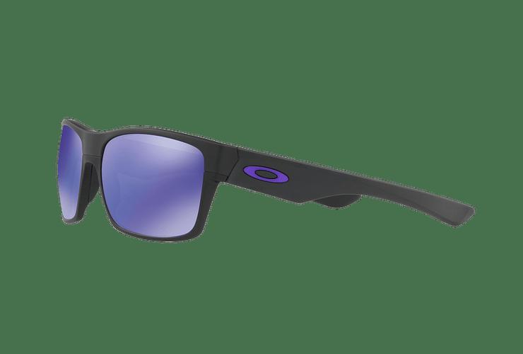 Oakley Twoface  - Image 2