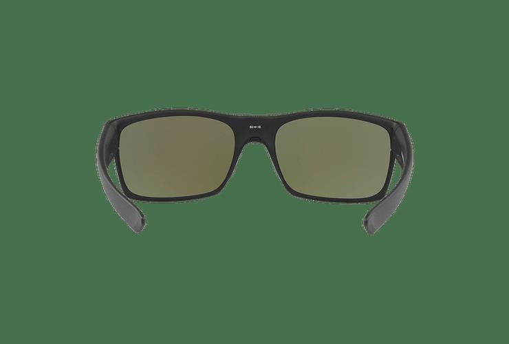 Oakley Twoface  - Image 6