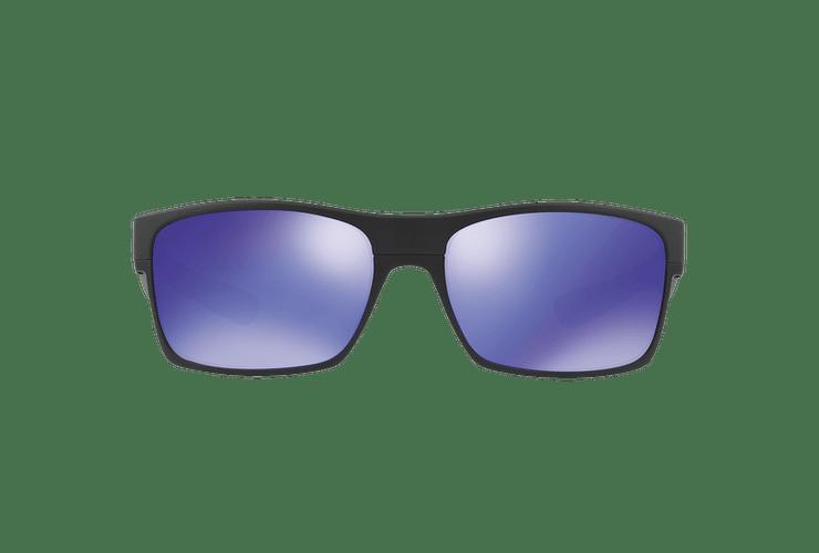 Oakley Twoface  - Image 12