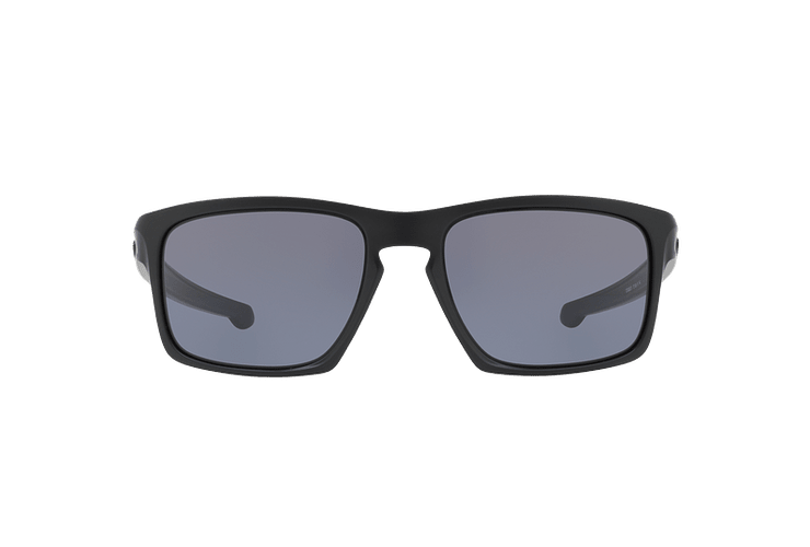 Oakley Sliver Matte Black lente Grey cod. OO9262-0157 - Image 12